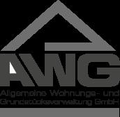 AWG GmbH